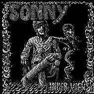 sonny-inner-views