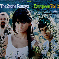 stone-poneys-evergreen-vol-2