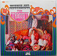 strawberry-alarm-clock-incense-and-peppermints