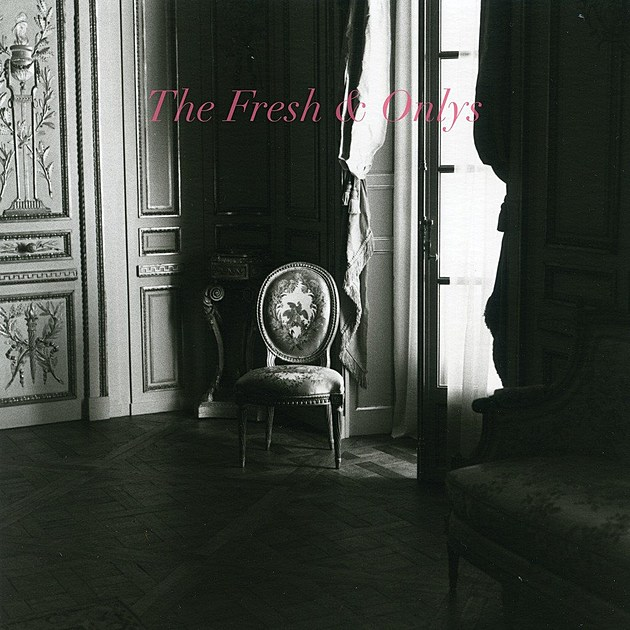 the-fresh-and-onlys-lp