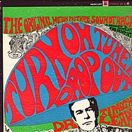 timothy-leary-tune-in-drop-out