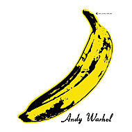 velvet-underground-and-nico