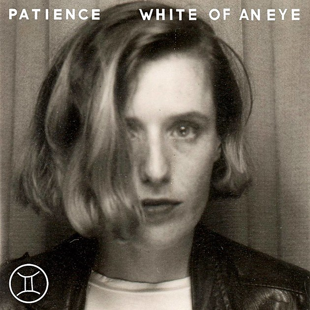 Patience Roxanne From Veronica Falls Shares New Single White Of