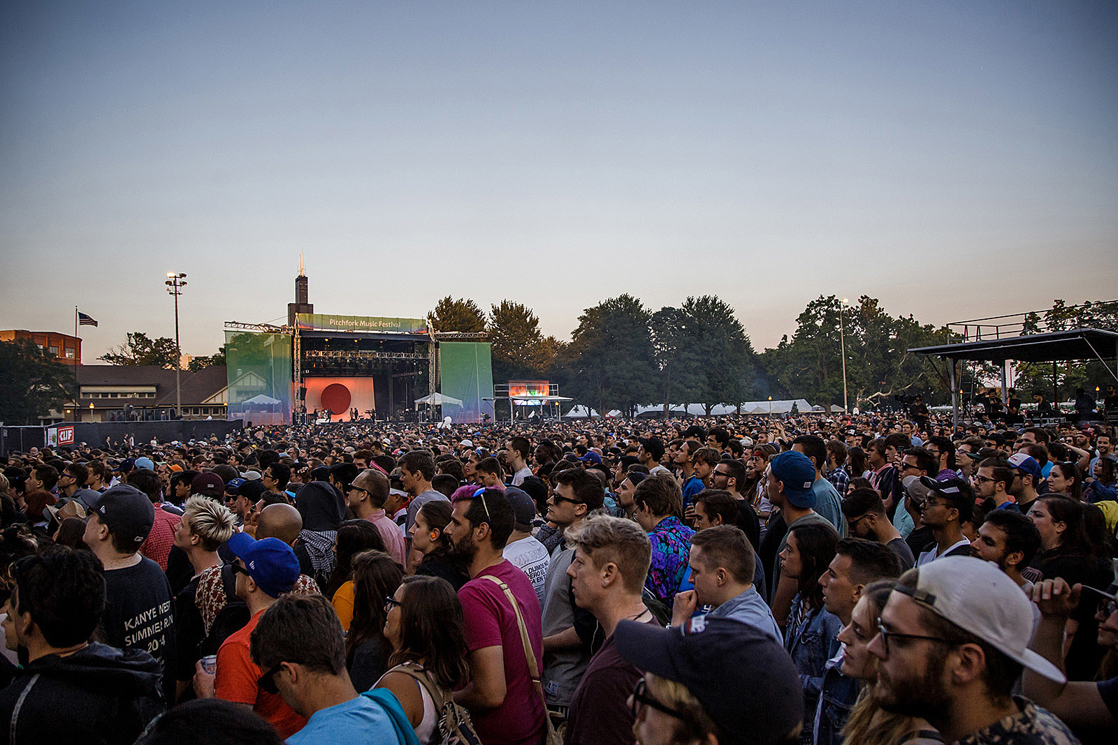 pitchfork 2017 tickets