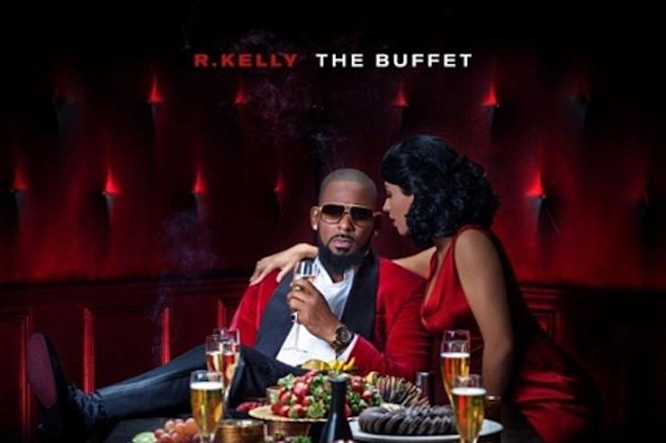 rkelly-thebuffet