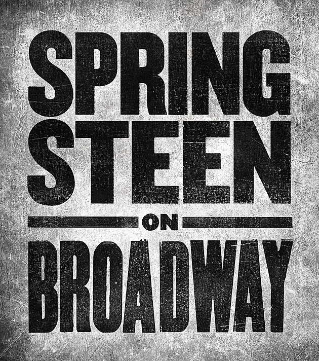 BRUCE_BROADWAY_poster_square
