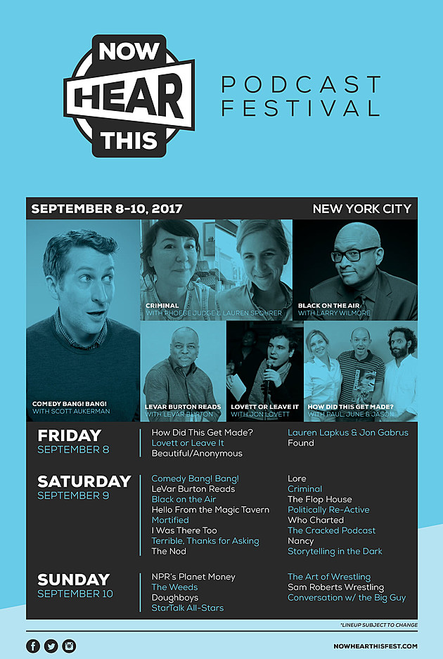 Lineup-Poster-Full-for-web