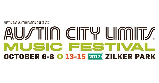 acl-2017