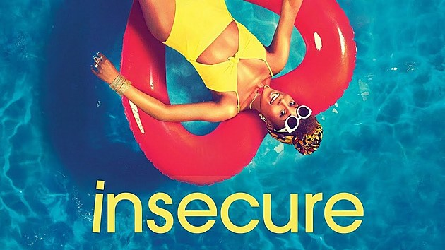 listen to Jazmine Sullivan's new song for 'Insecure' (and