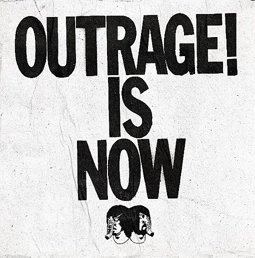 outrage-is-now