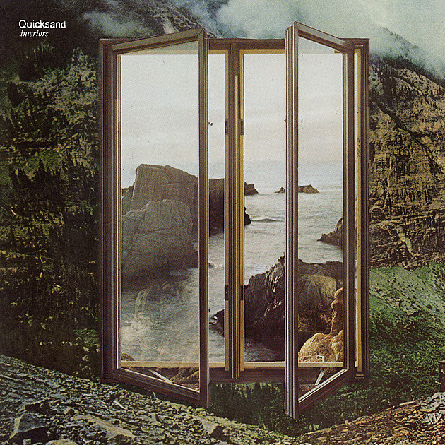 Image result for quicksand interiors