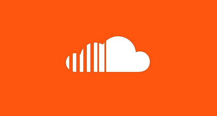 SoundCloud's Future Will Be Determined By A Vote On Friday
