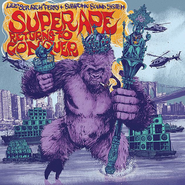 super-ape-returns-to-conquer