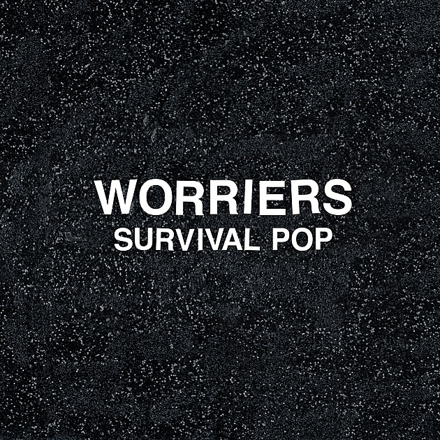 Worriers Survival Pop