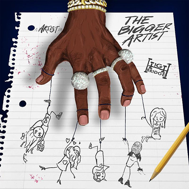 A Boogie Wit Da Hoodie releases debut album ft  21 Savage, YoungBoy