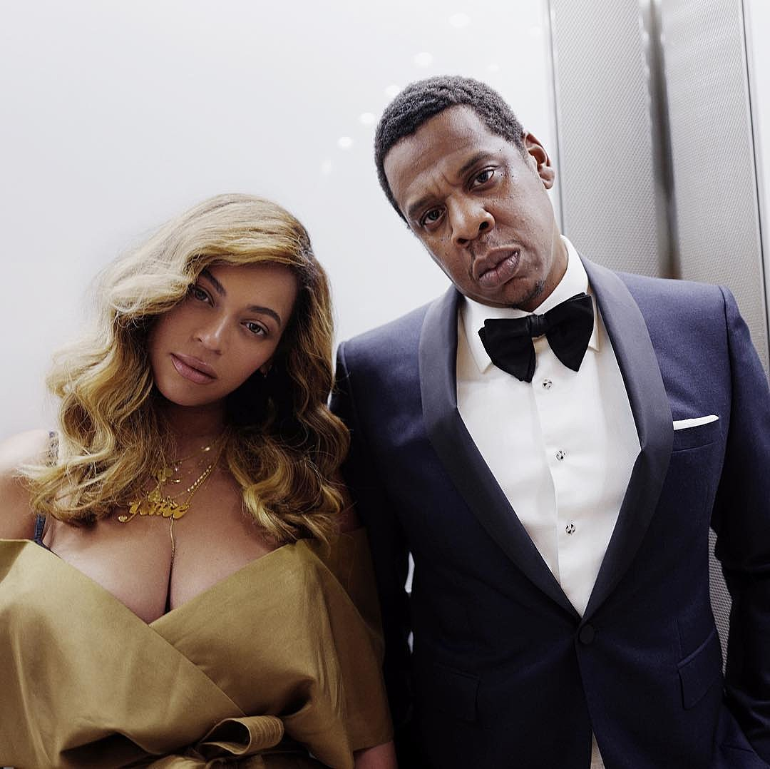 Beyonce jay zs on the run 2 tour info leaks m4hsunfo
