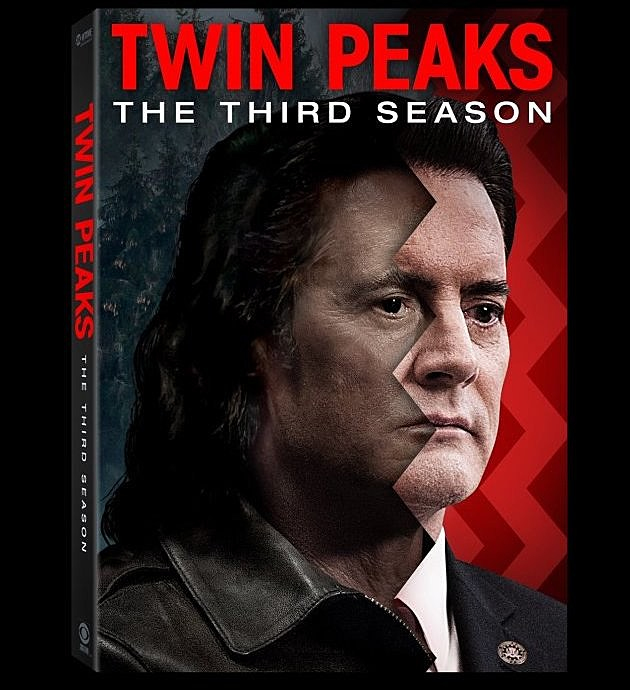 twin-peaks-the-third-season-cover-785x1016