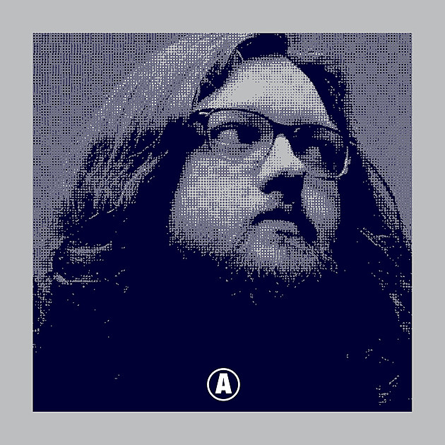 Jonwayne Rap Album Two
