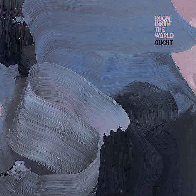 ought-room-inside