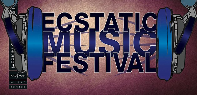 2019 Ecstatic Music Festival