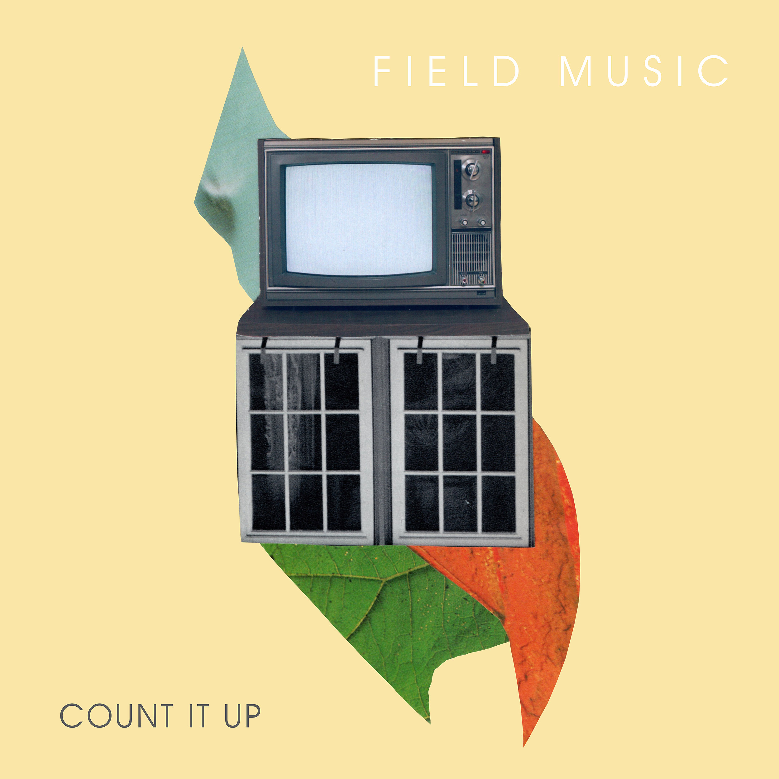 field-music-count-it-up