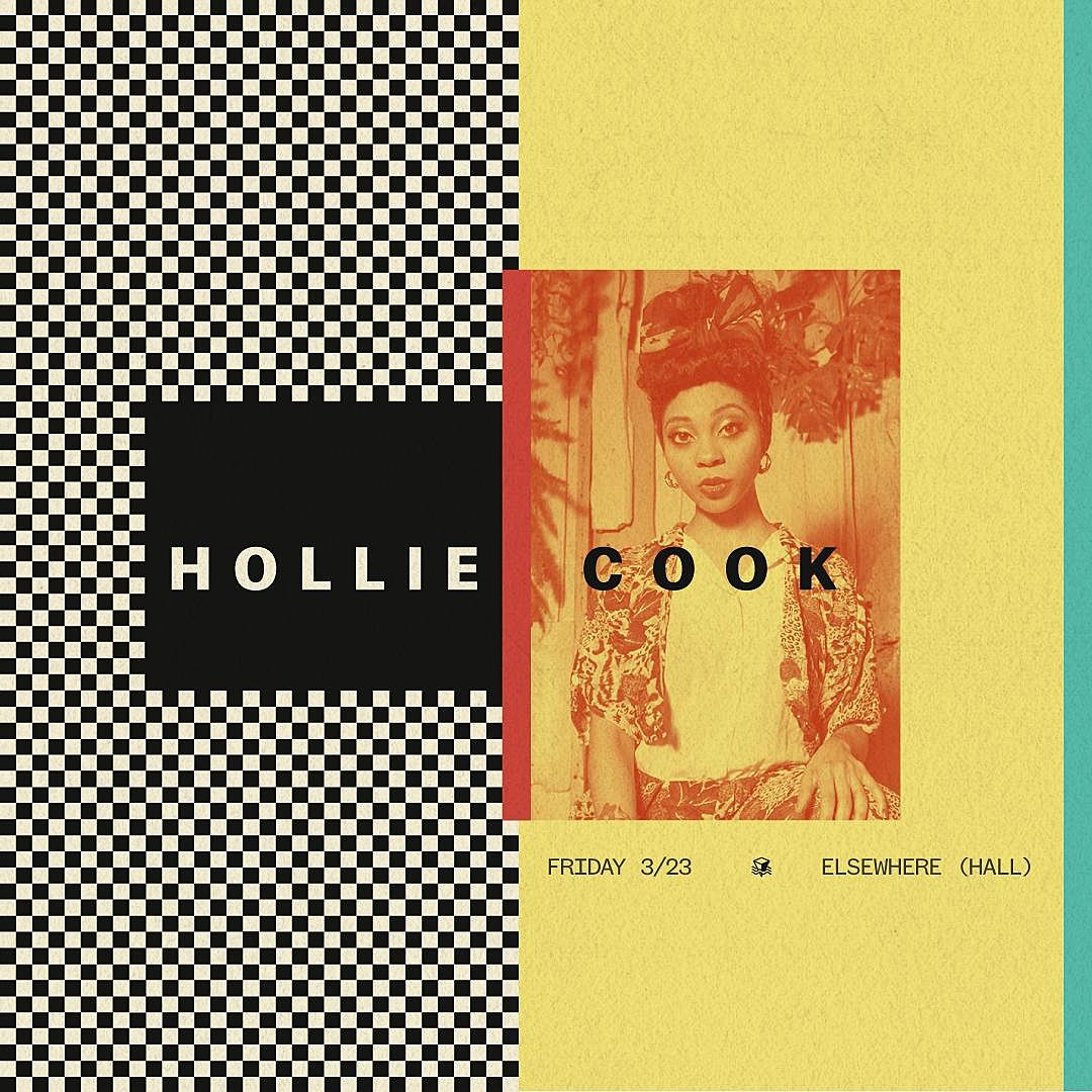 hollie-cook-elsewhere