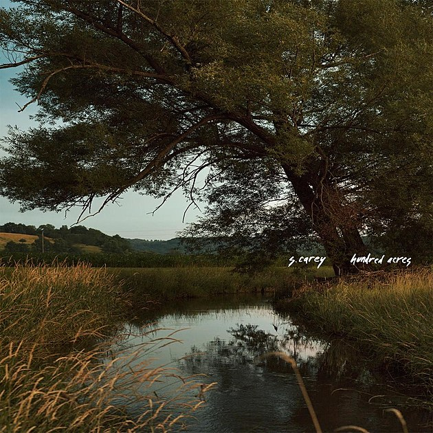 s-carey-hundred-acres