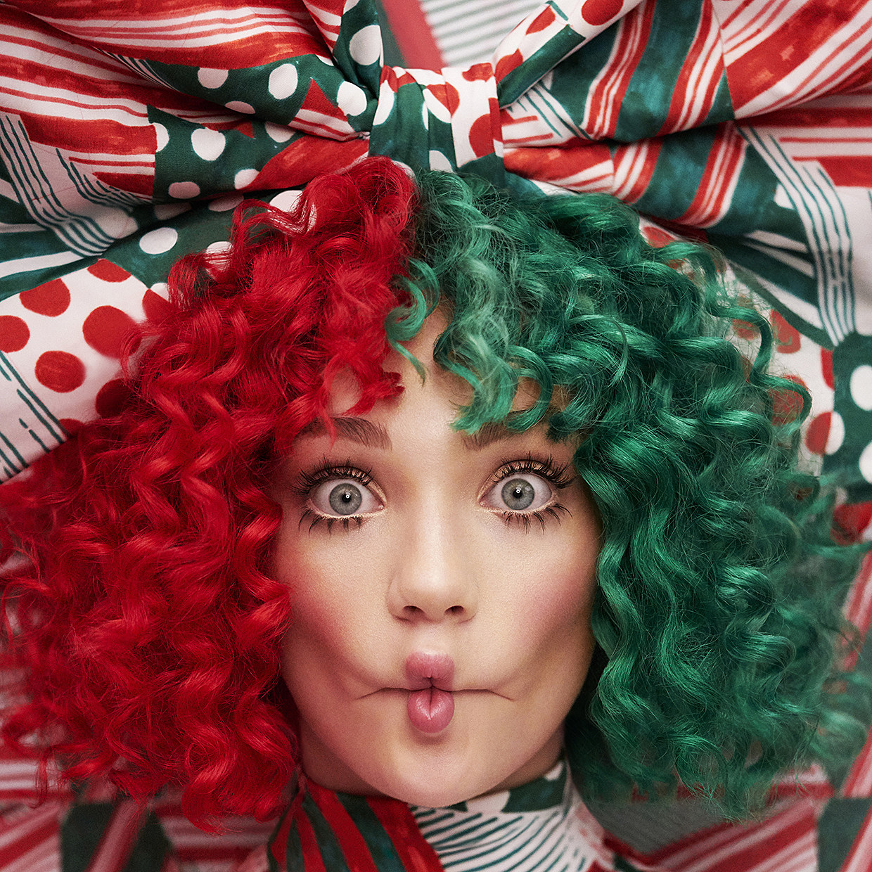 nude Leaked Billie Jane (86 photo) Fappening, Snapchat, swimsuit