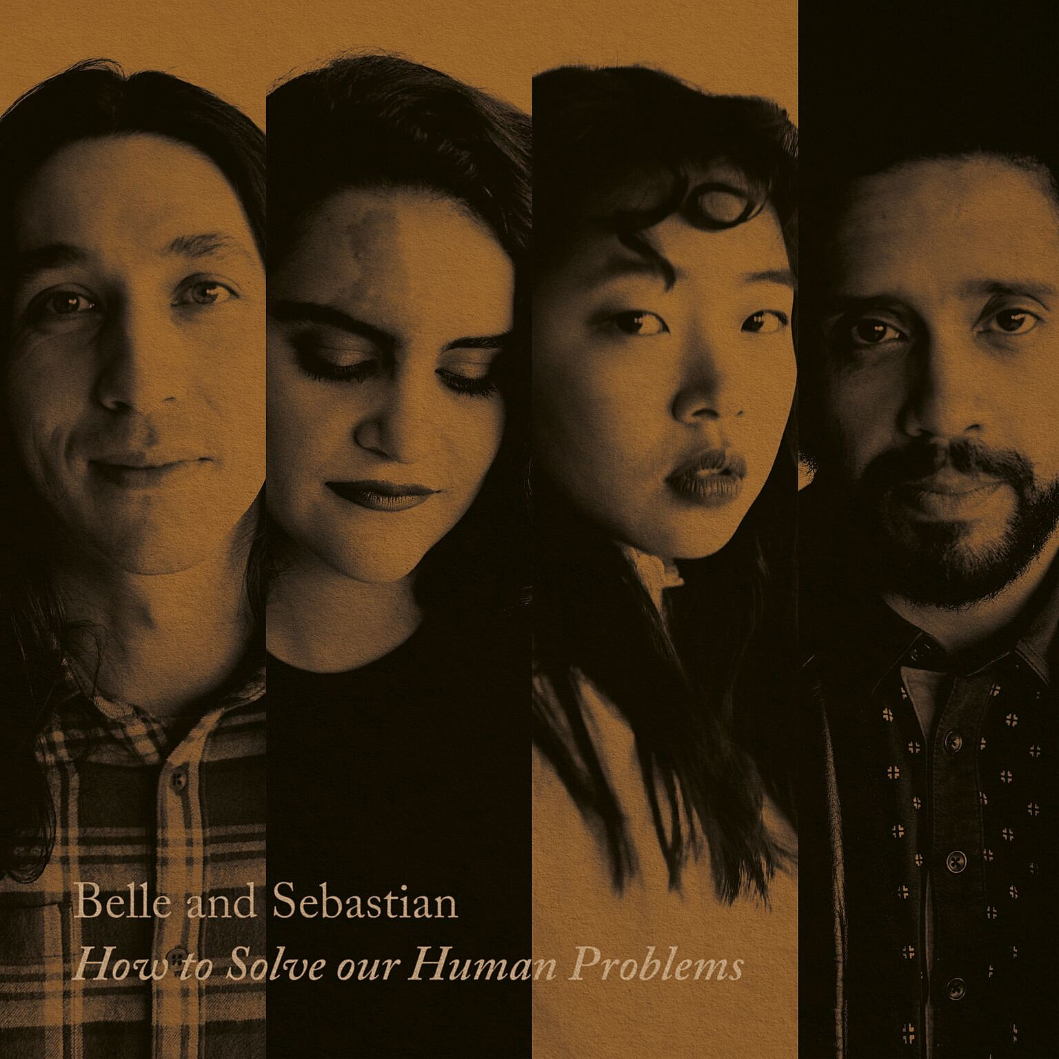 belle-and-sebastian-how-to-solve-our-human-problems