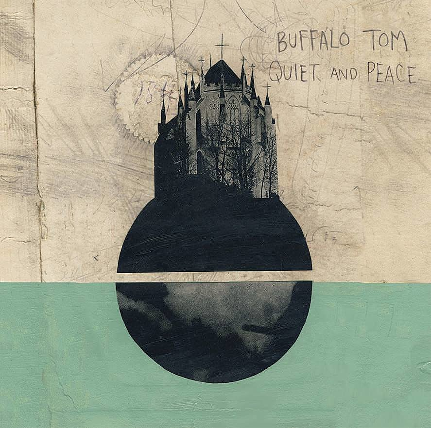 buffalo-tom-quiet-and-peace