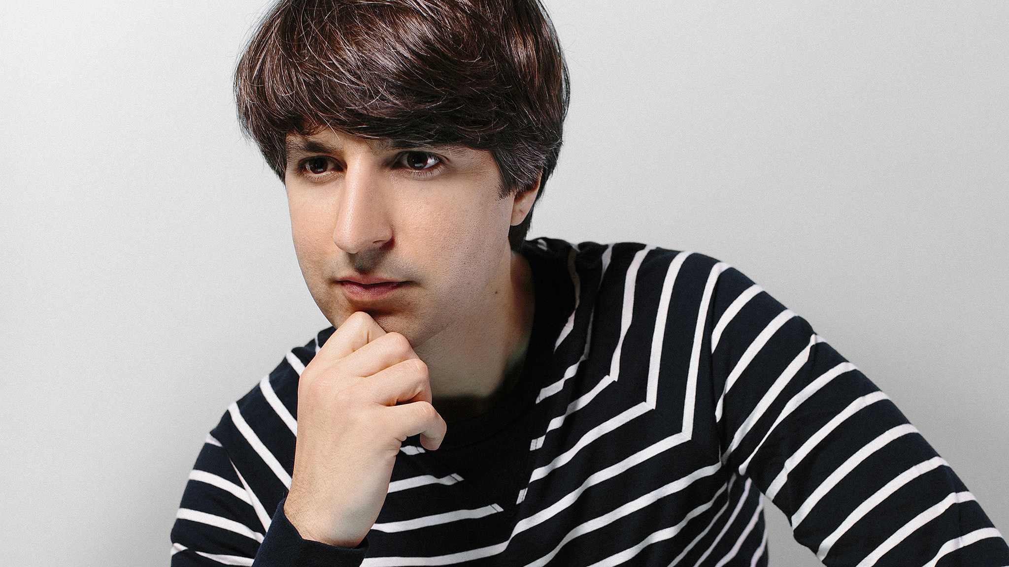 demetri-martin-2018-tour-dates
