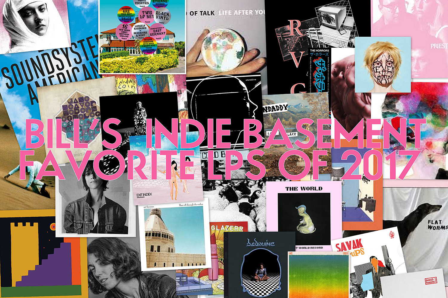 indie-basement-best-LPs-of-2017-v2