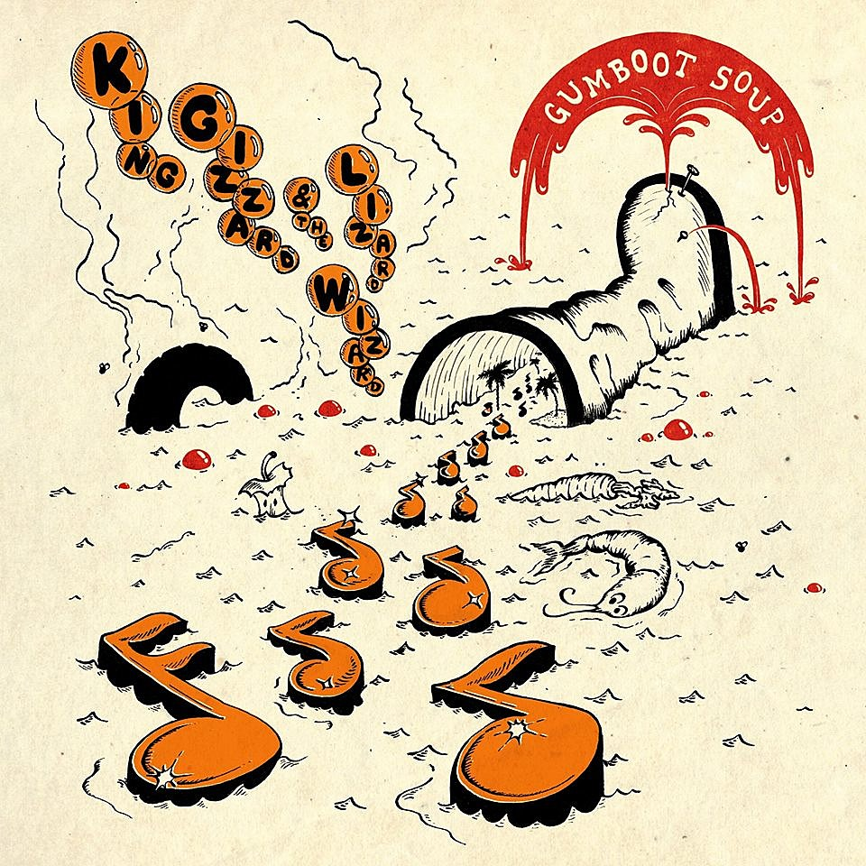 king-gizzard-gumboot-soup