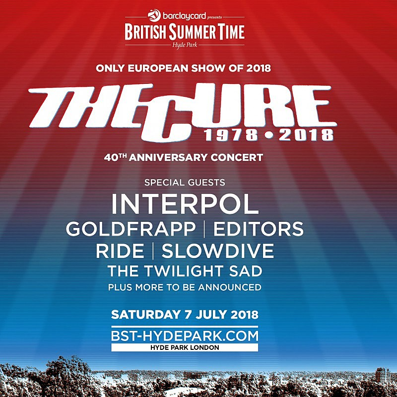 the-cure-40th-anniversary