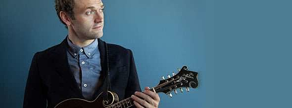 the-show-with-chris-thile