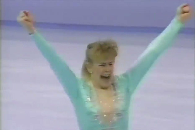 tonya harding is the subject of a new sufjan stevens song and new  sufjan stevens has released new song about former 90s era disgraced figure skater tonya harding in an essay about the song sufjan says he s been trying