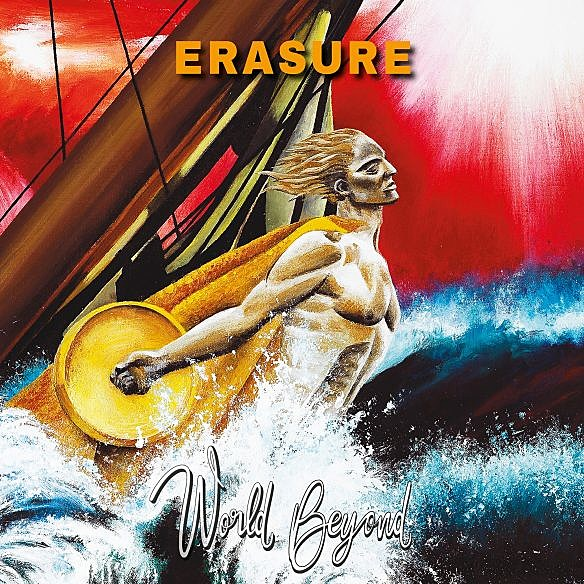 Erasure_WorldBeyond_Cover-584x584
