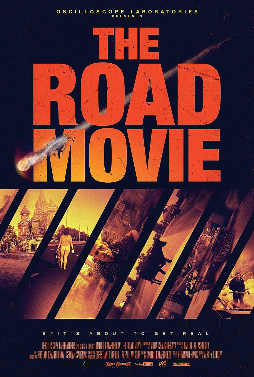 TheRoadMovie_OneSheet_WEB_preview