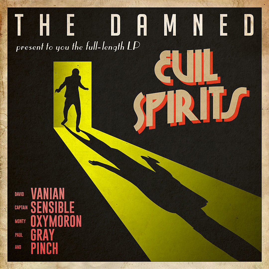 The_Damned_Evil_Spirits_artwork_web