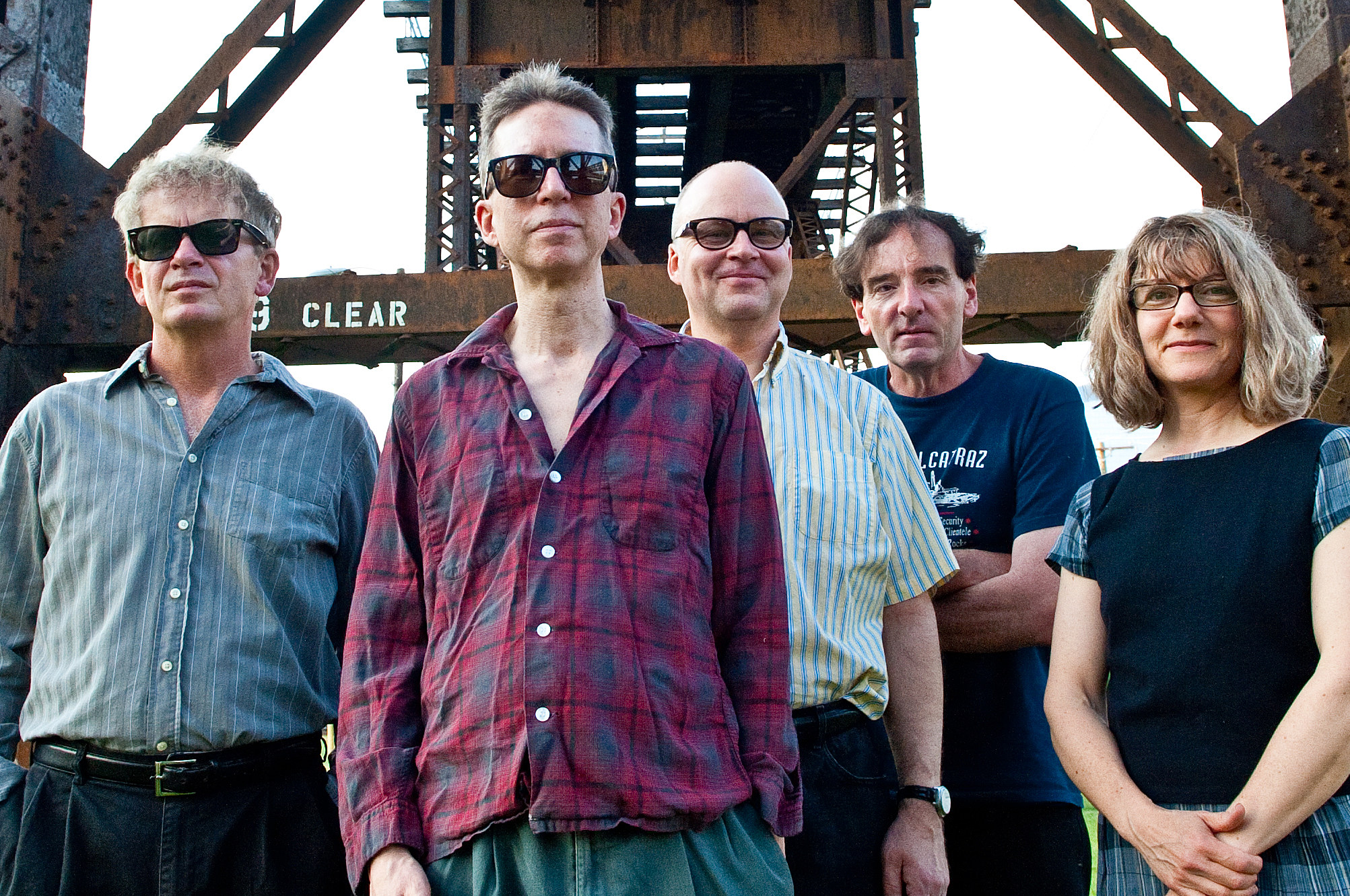 feelies17jun11seymour4282c-1