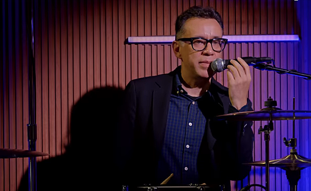 fred-armisen-standup-for-drummers