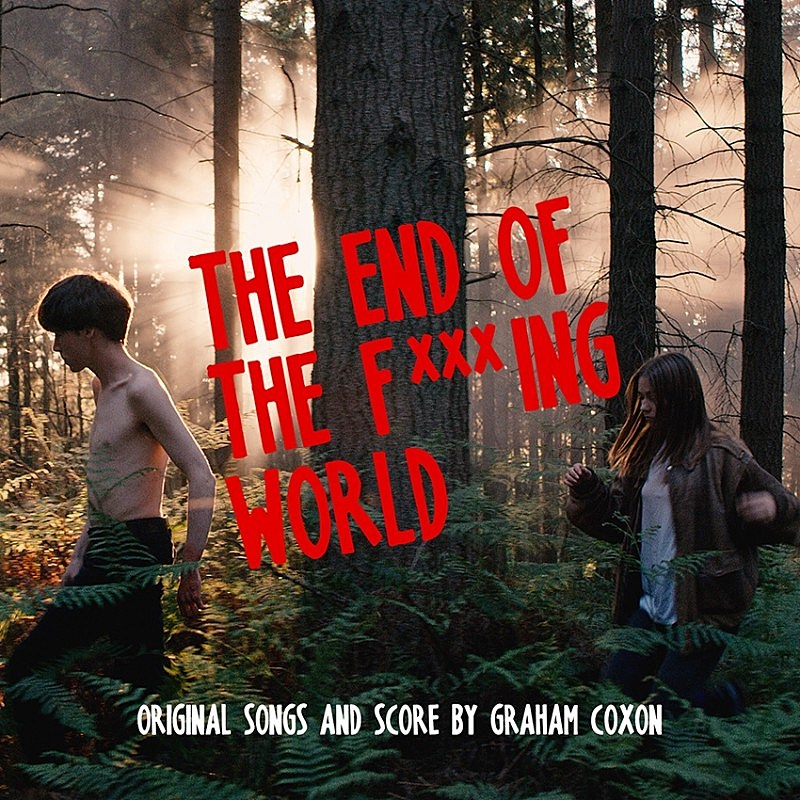 graham-coxon-end-of-the-fing-world