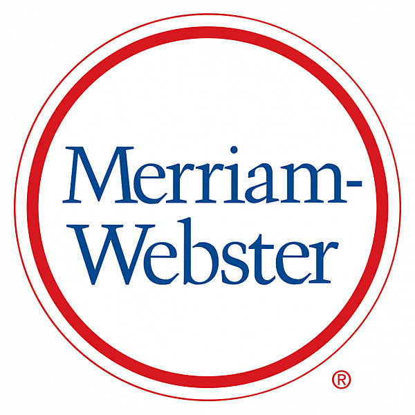 merriamwebster considering adding �metal� as an adjective