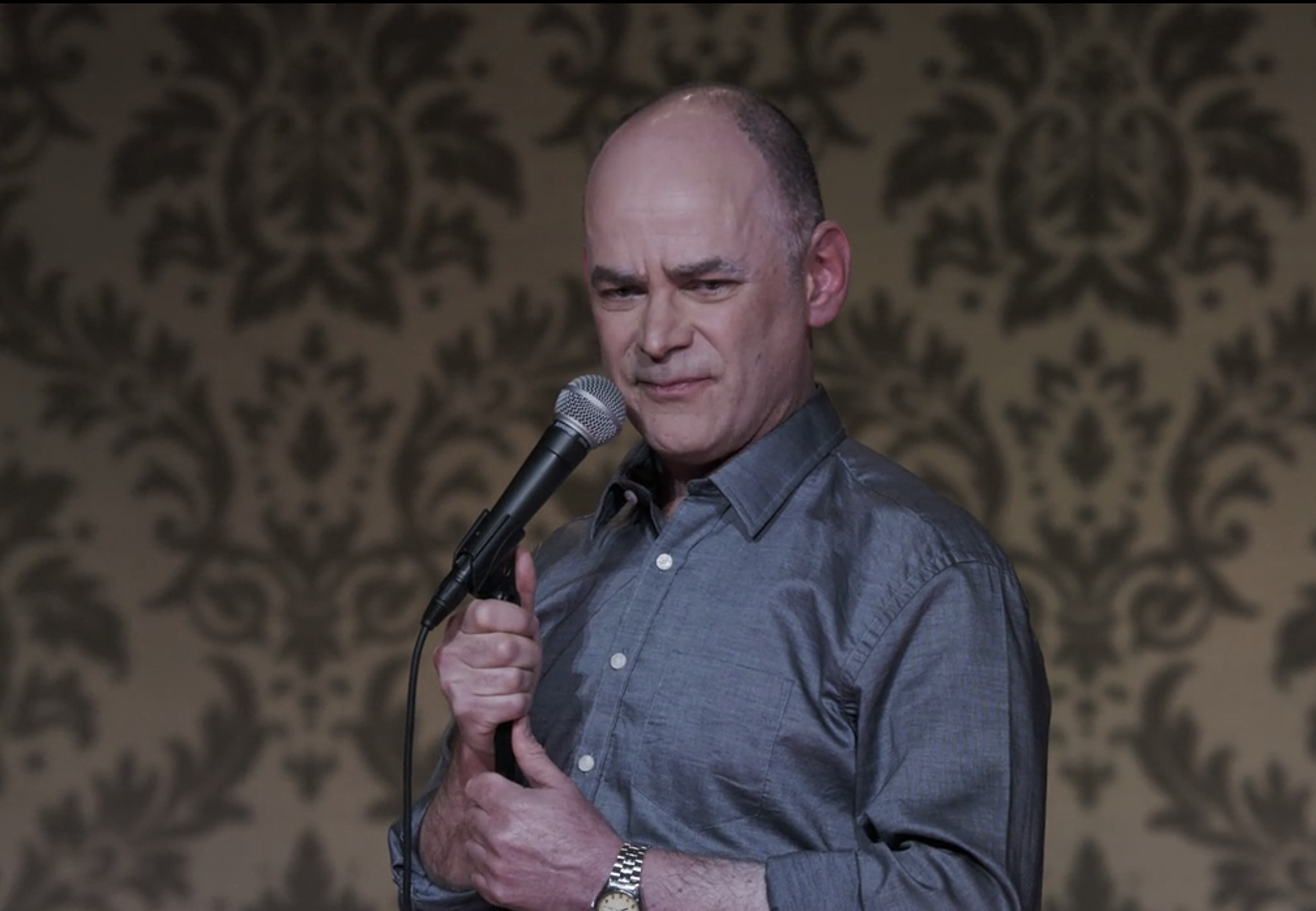 todd-barry-spicy-honey