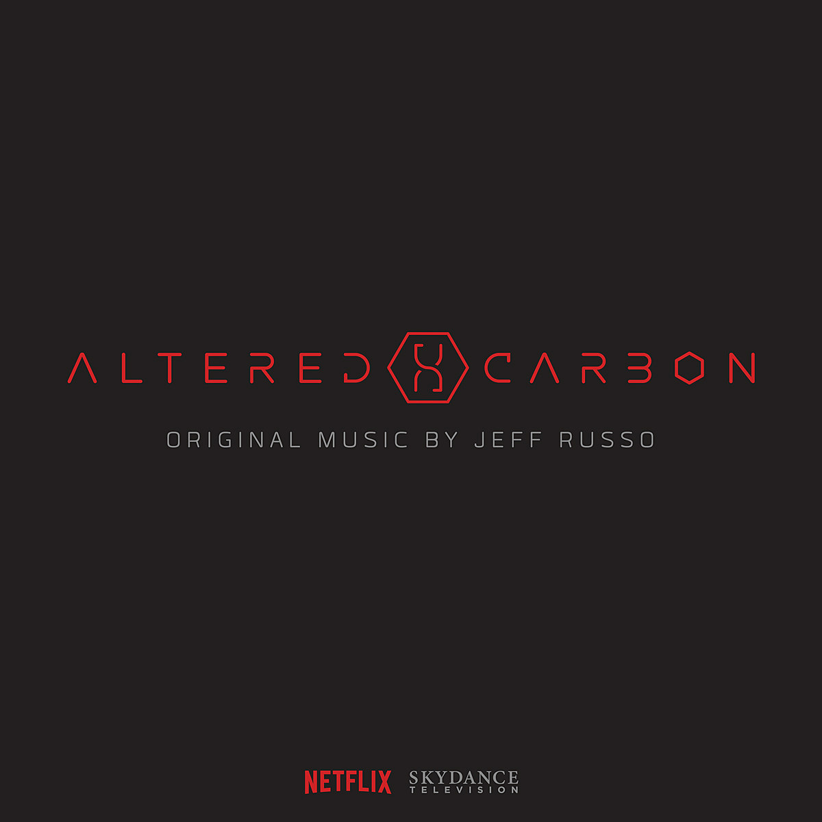 altered-carbon_1200 Approved Version