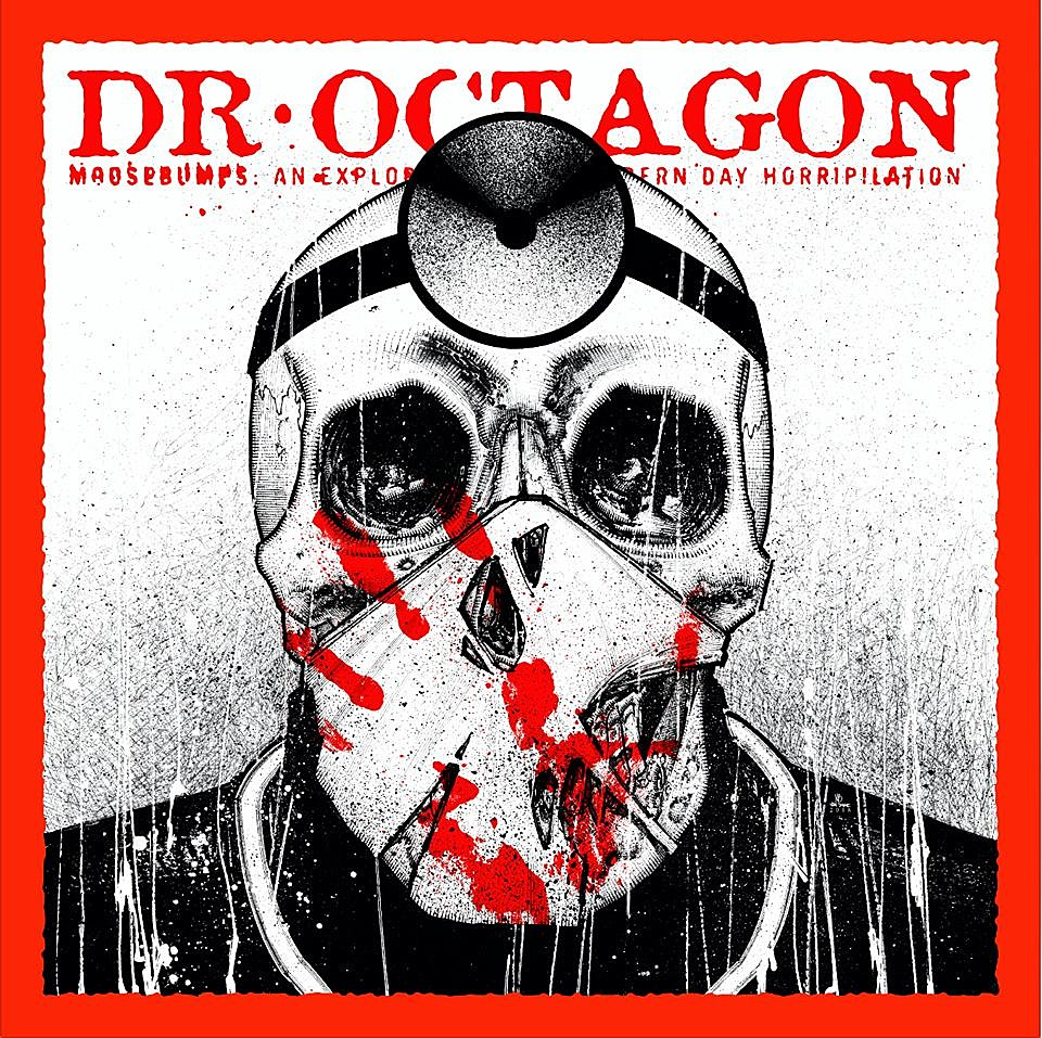 Dr octagon announces first album in 22 years shares first single izmirmasajfo