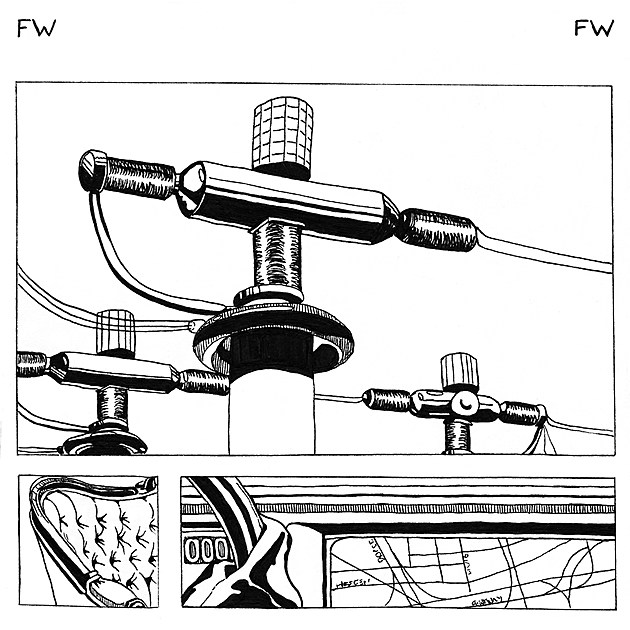 forth-wanderers-lp