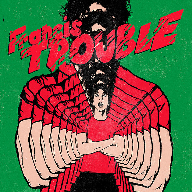 francis-trouble