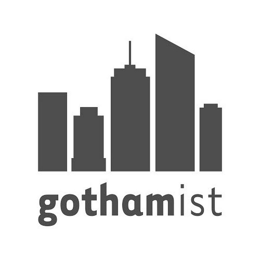 Gothamist News Sites Revived By Public Radio