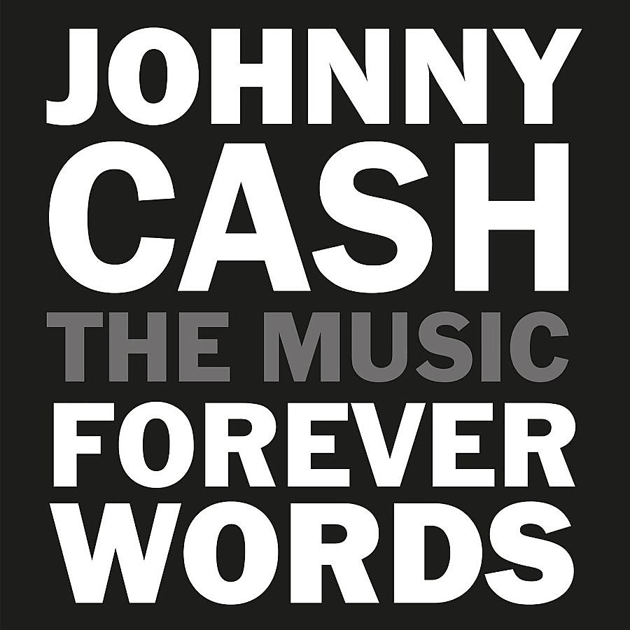 johnny-cash-poetry